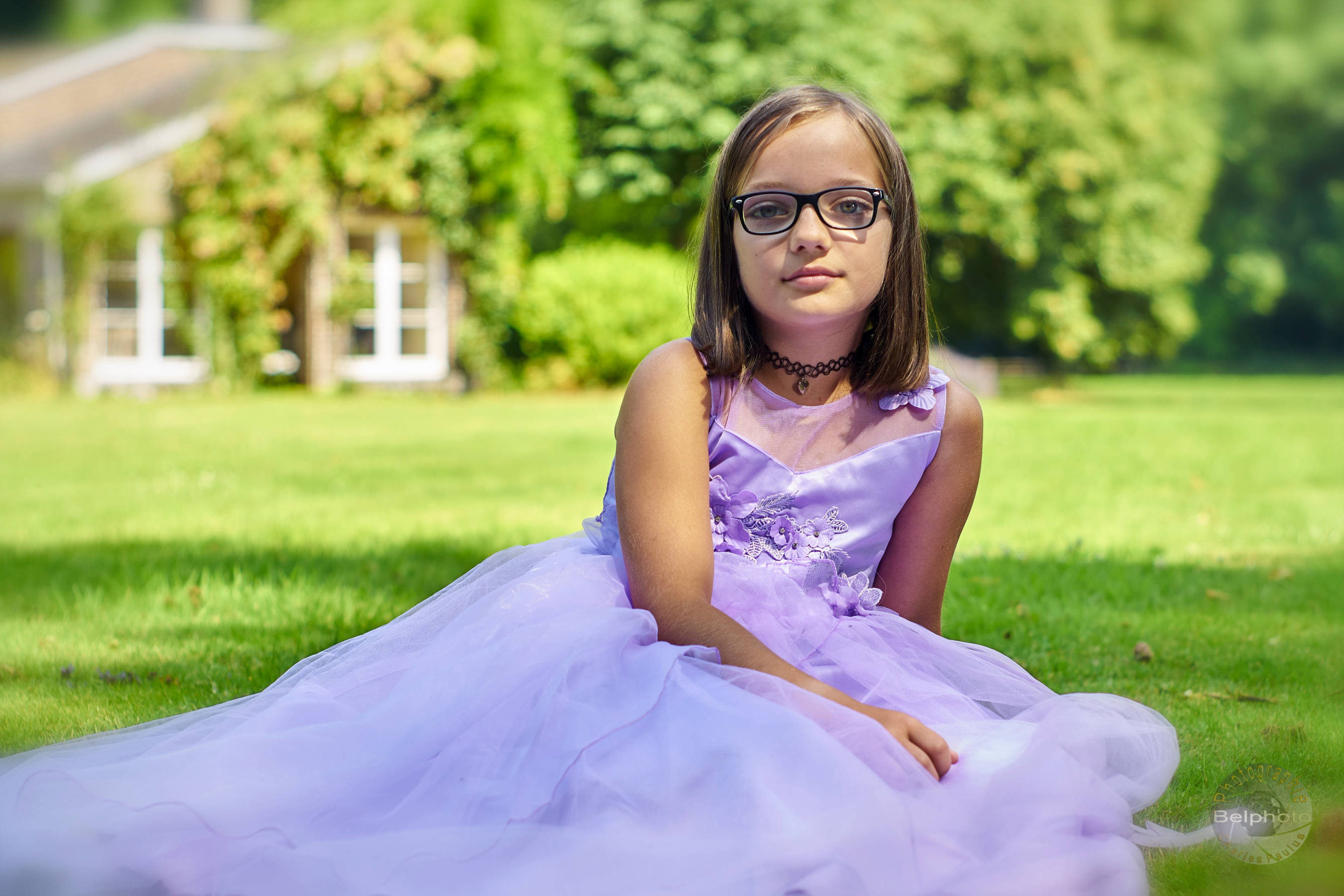 Princesse Clara0198