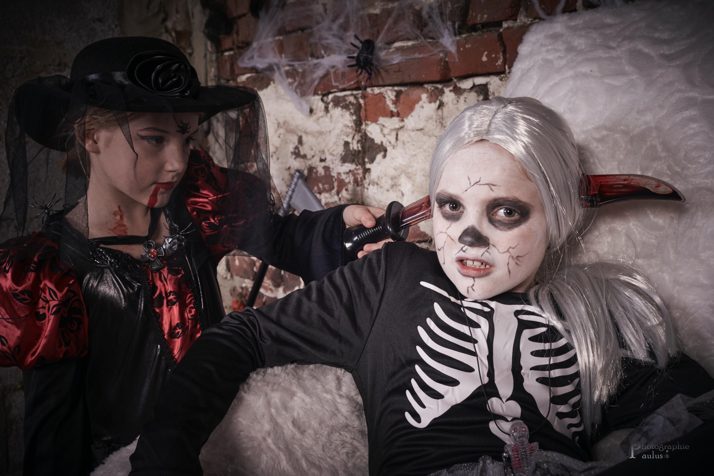 Halloween II0025