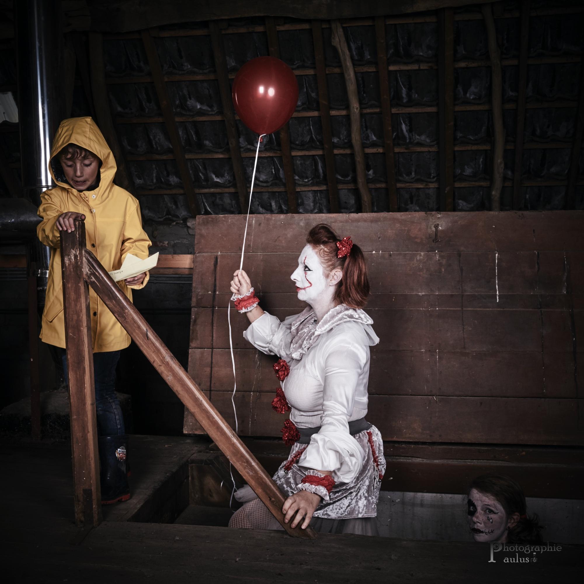 Halloween III0271