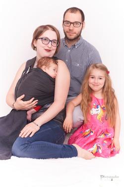 Famille Hodiaumont0269