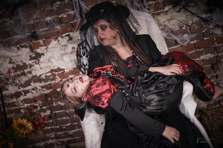 Halloween II0331