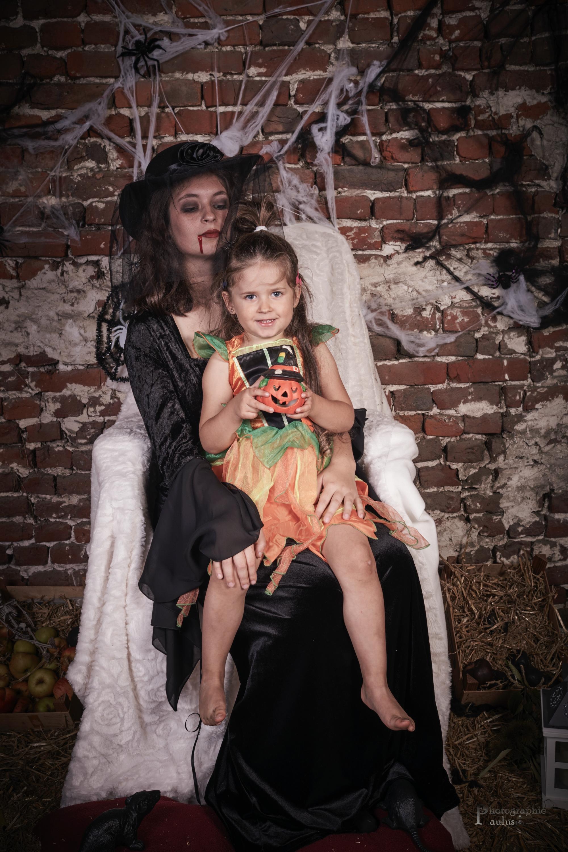 Halloween II0109