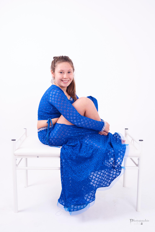 Alissa SBP0094