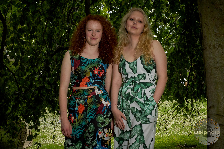 Julie & Alizee0065
