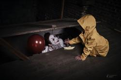 Halloween III0175