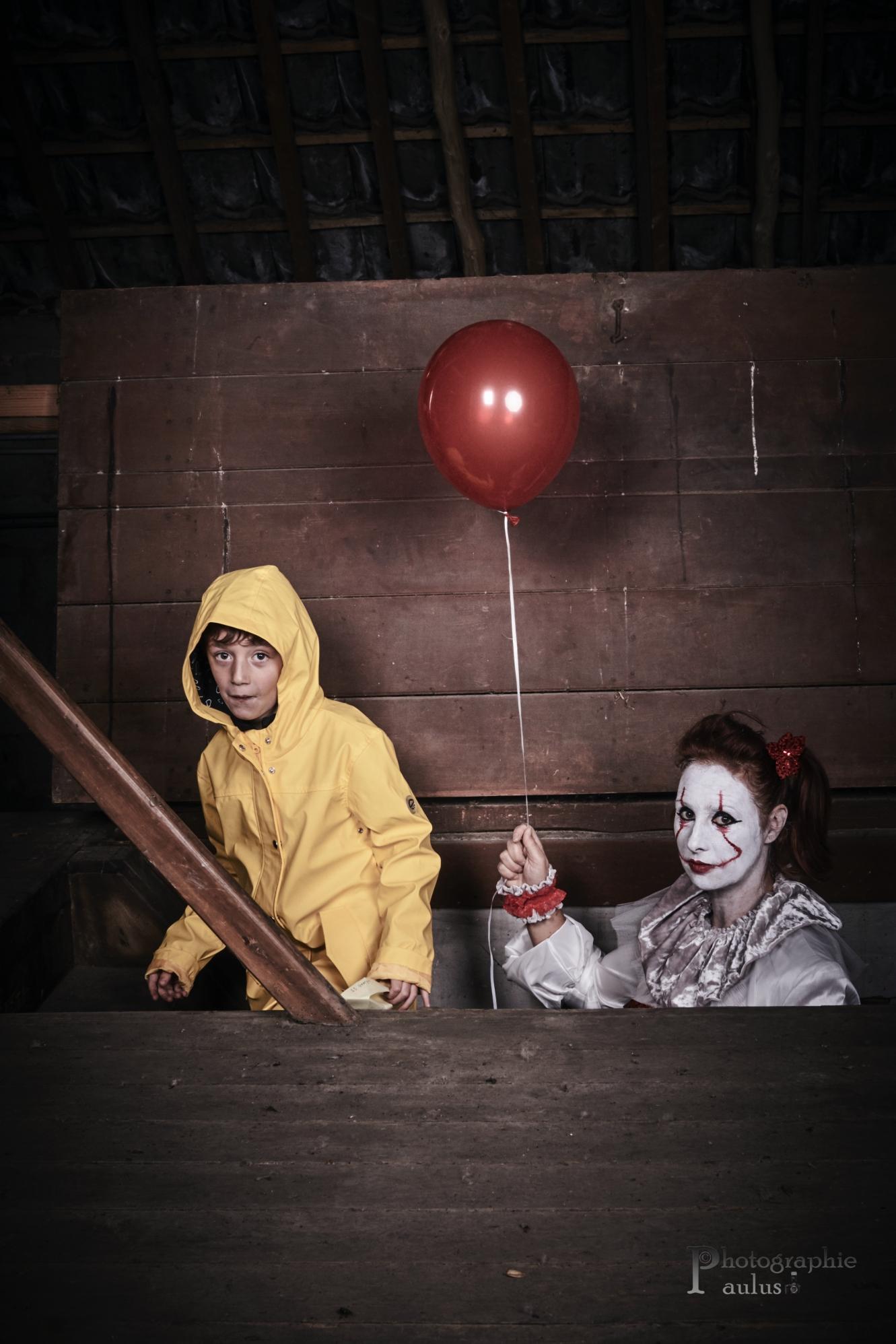 Halloween III0264
