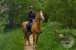 Delphine et Djimmi0230