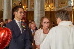 Mariage Eglise0110