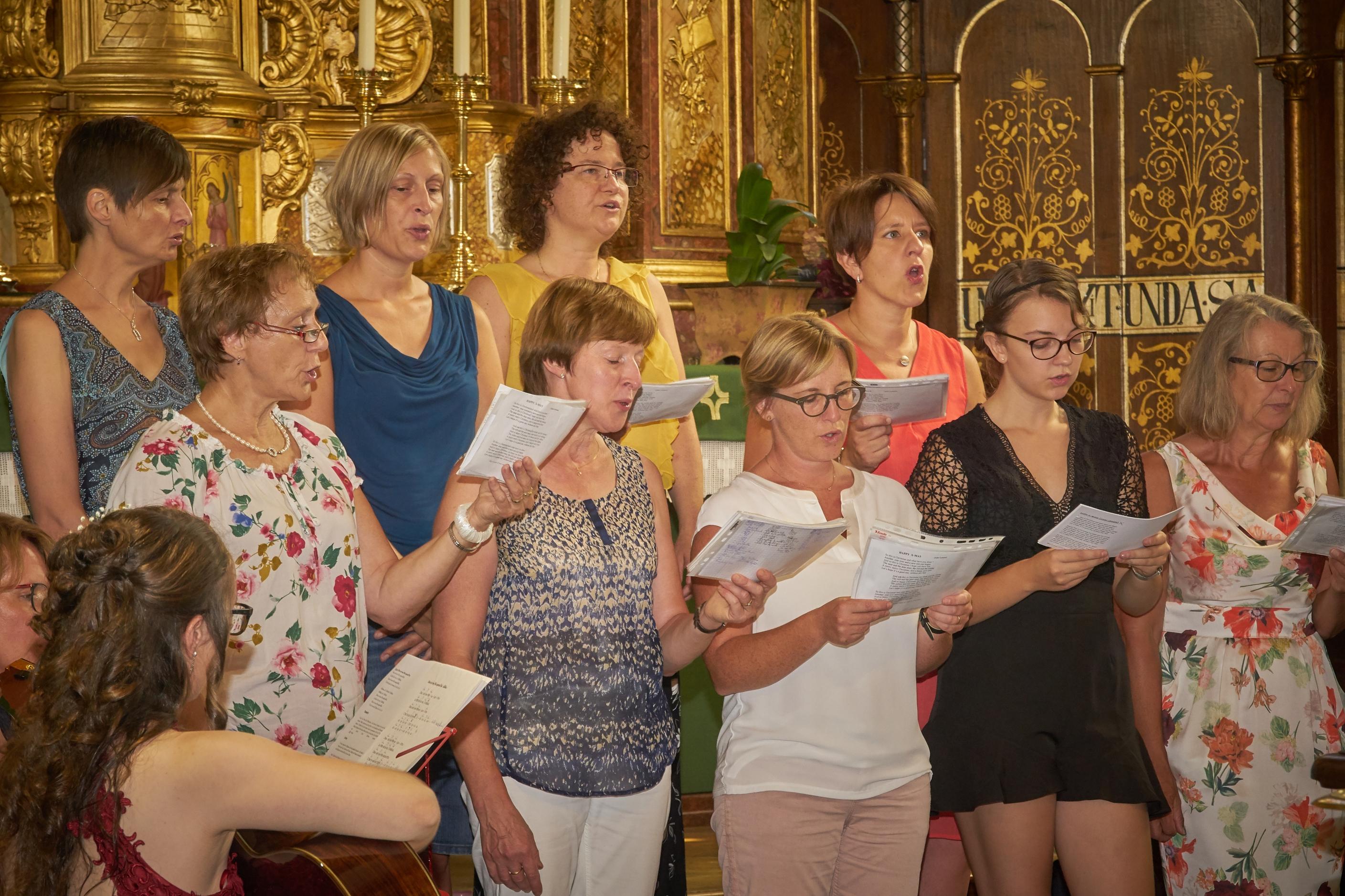Mariage Eglise0079