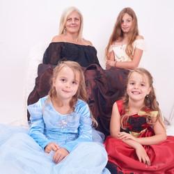 Les Princesses0026
