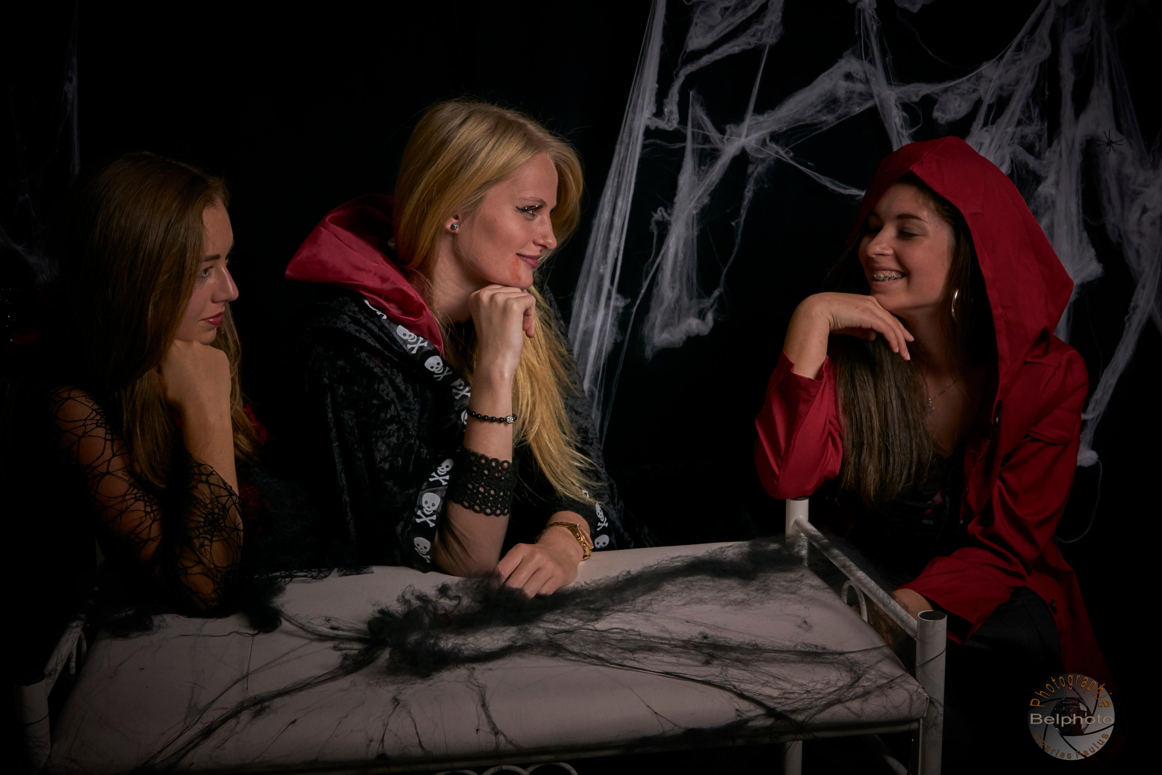 Halloween0136