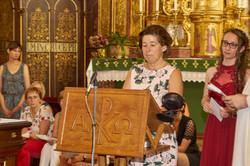 Mariage Eglise0184