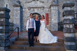 Mariage Eglise0738
