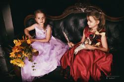 Les Princesses 0144