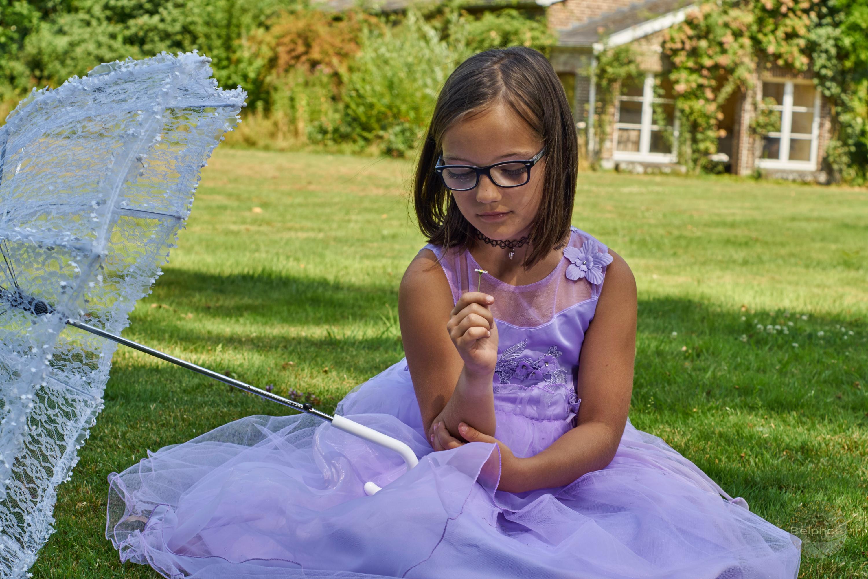 Princesse Clara0221