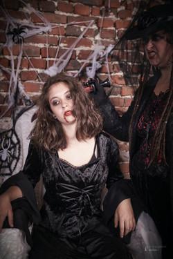 Halloween II0285