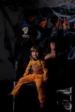 Halloween0002