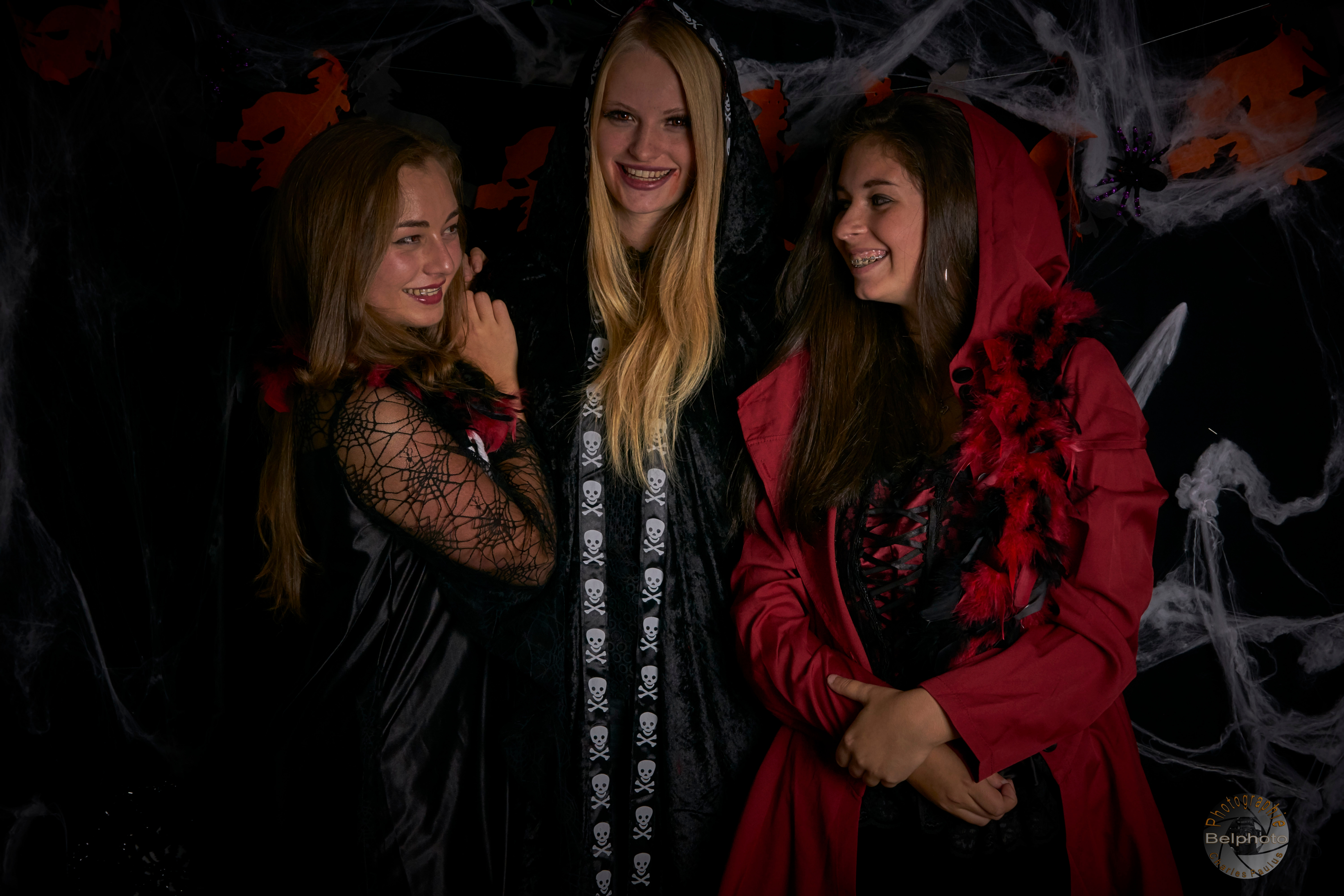 Halloween0143