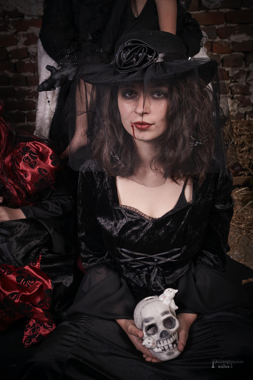 Halloween II0219