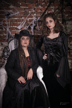 Halloween II0338