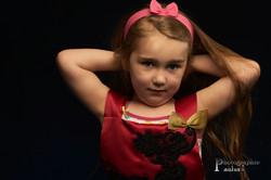 SB Ellie Princesse0017