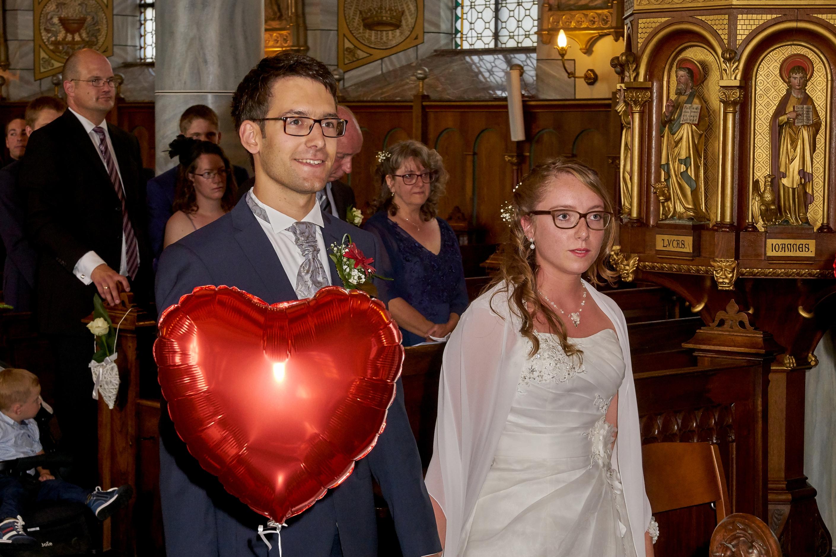 Mariage Eglise0071
