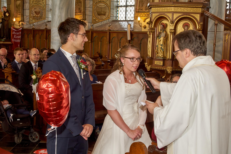 Mariage Eglise0107