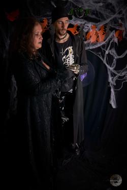 Halloween0293