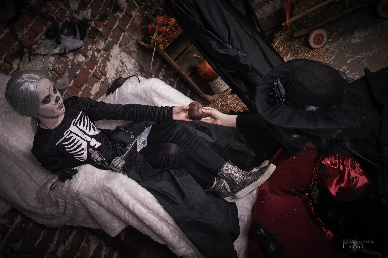 Halloween II0065
