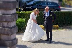 Mariage Eglise0060