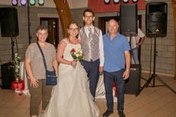 Mariage Eglise0631