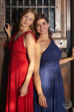 Delphine et Beauu0186