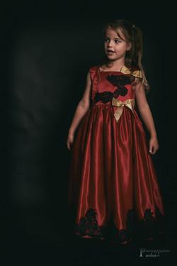 Les Princesses 0335