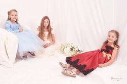 Les Princesses0002