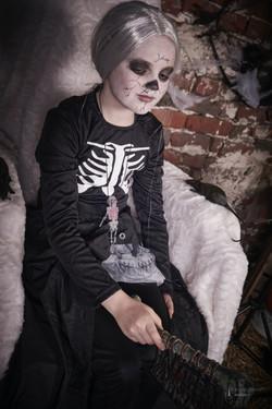 Halloween II0081
