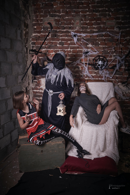 Halloween I0100