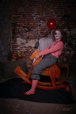 Halloween III0071