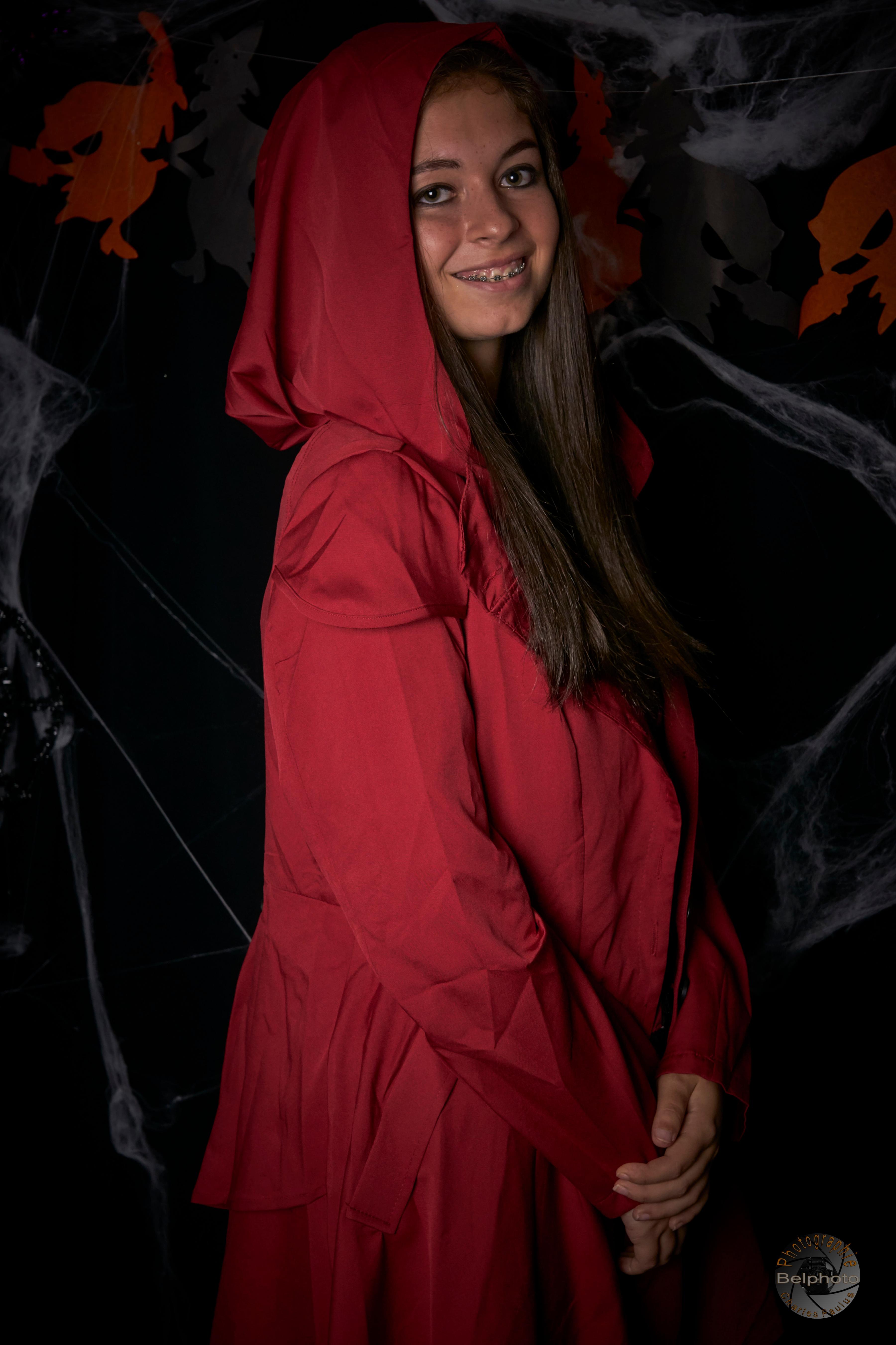 Halloween0051