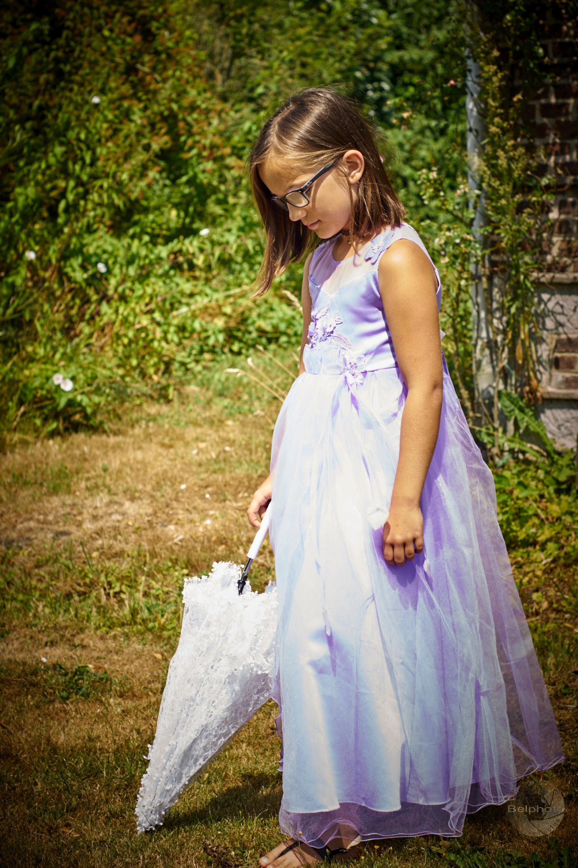 Princesse Clara0063