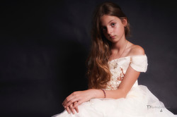 Les Princesses 0293