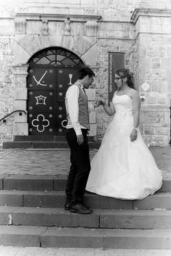 Mariage Eglise0715