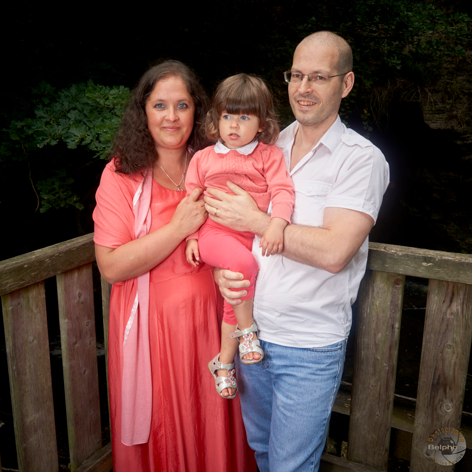 Studio Belphoto Famille 0143