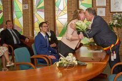 Mariage Laurence & Jean-Pierre0144