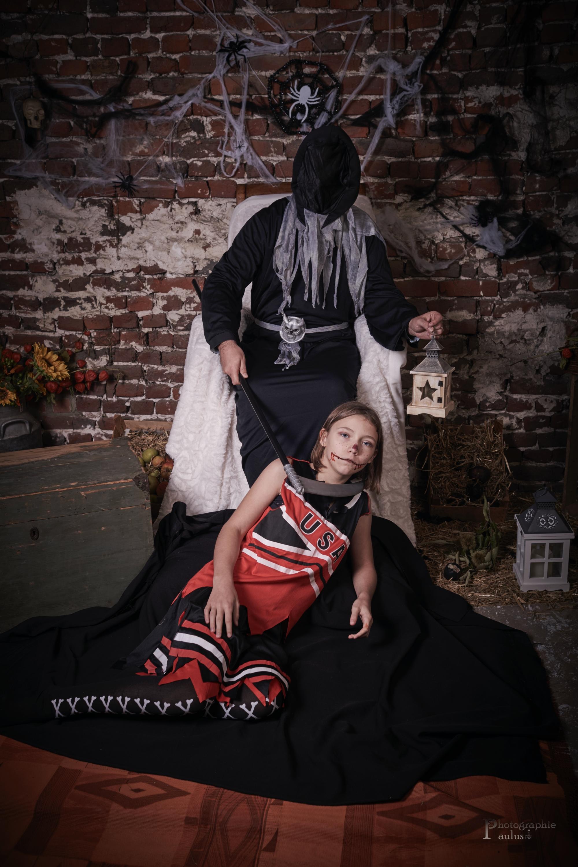 Halloween I0103