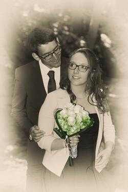 Mariage Laurence & Jean-Pierre0365