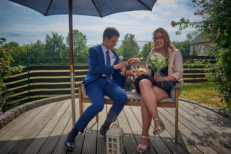 Mariage Laurence & Jean-Pierre0476