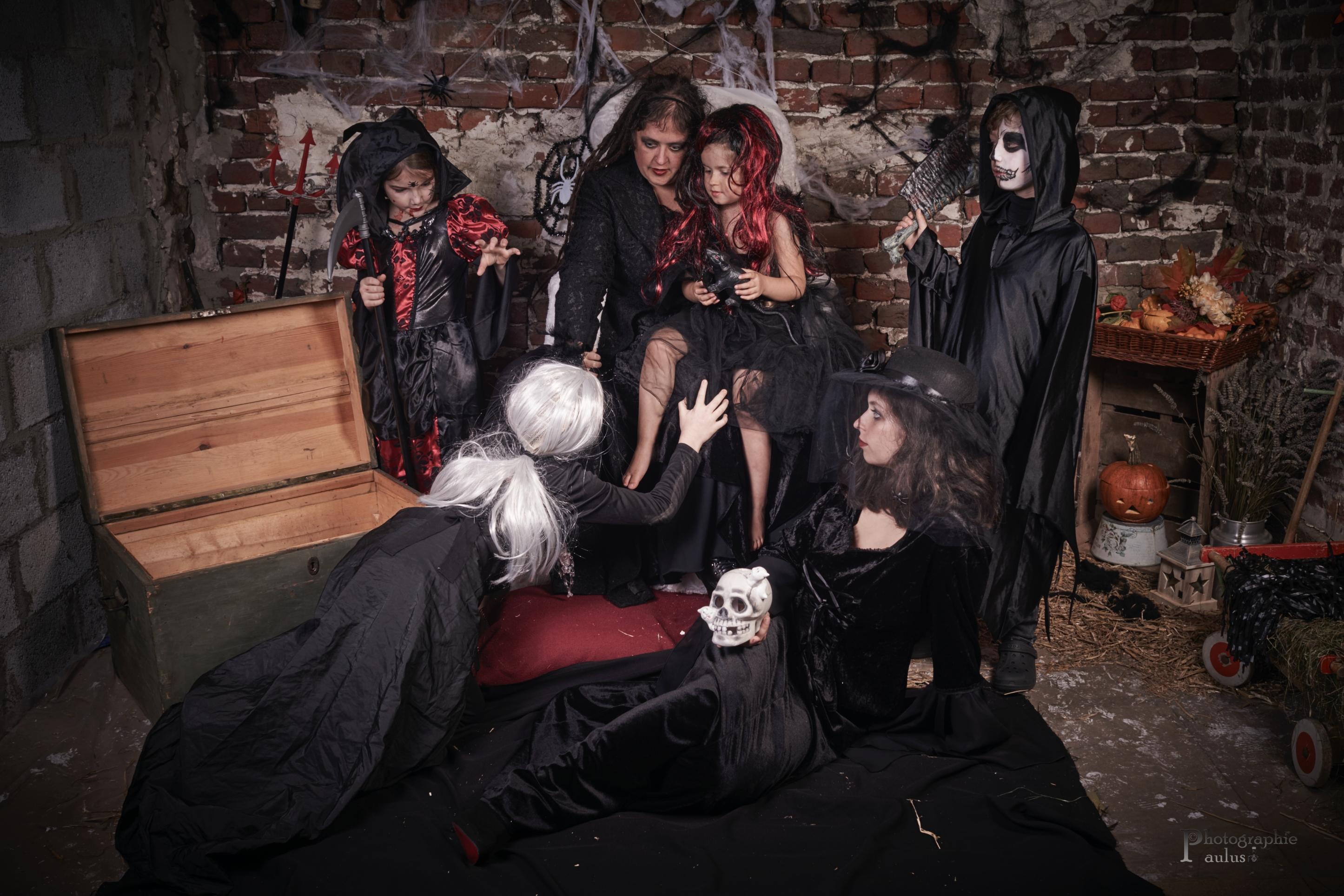 Halloween II0198