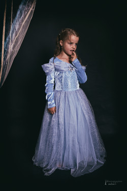 Les Princesses 0343