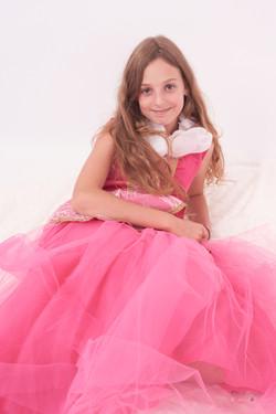 Les Princesses0098