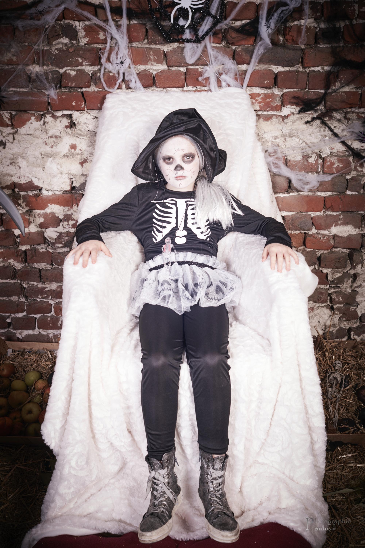 Halloween II0013